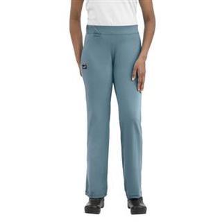 Women's Yoga Fusion Pant (3351)
