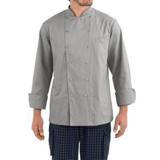 Emperor Chef Jacket (Premier)