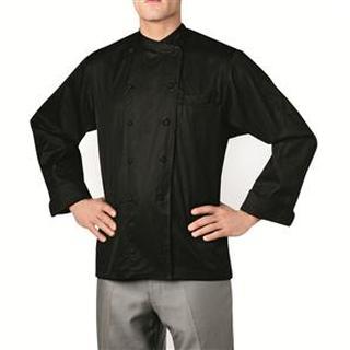 Diplomat Chef Jacket (Premier)