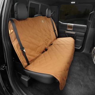 Men's Seat Cover