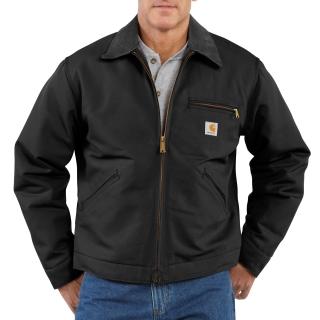 Men's Duck Detroit Jacket