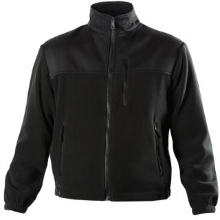 Fleece Jacket w/ Polartec®
