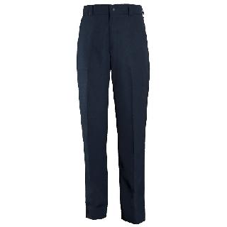 6-Pocket Wool Blend Trousers (Women's)