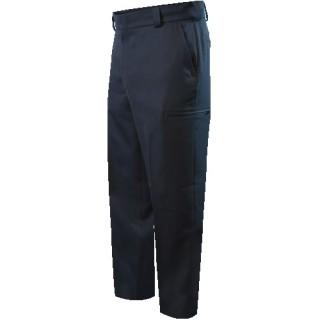8567W 6-Pocket Wool Blend Trousers (Women's)