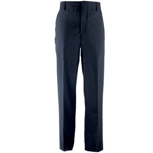 8-Pocket Polyester Trousers