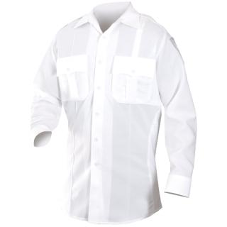 Long Sleeve Polyester Supershirt