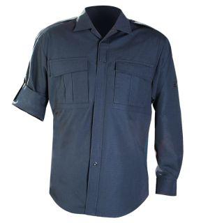 Long Sleeve B.Du Tactical Shirt