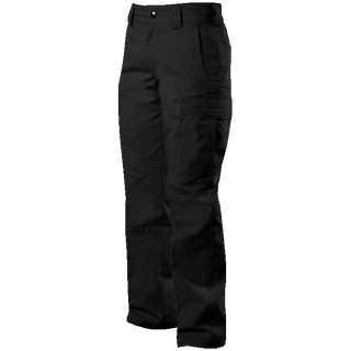 Operational Trousers - Womens (Women's)