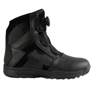 Clash Boot 6 Boa System Waterproof