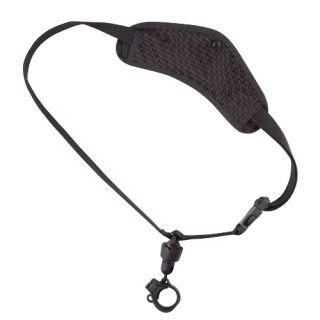 AR15 Single Point Sling Shoulder Pad