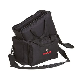 Shooters™ Range Bag