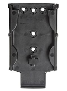 MOLLE Receiver Plate w/ Guard