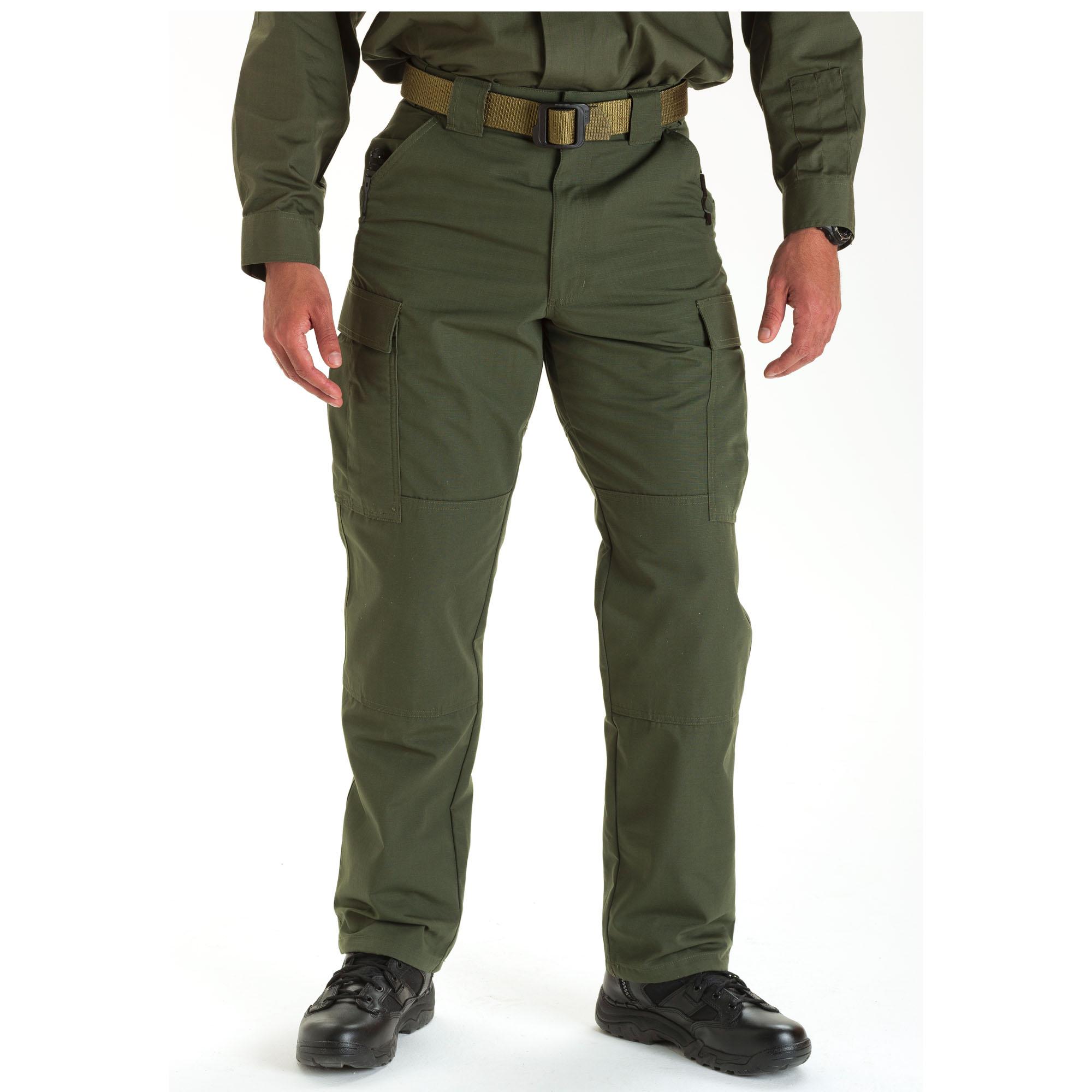 TDU Pants - Ripstop