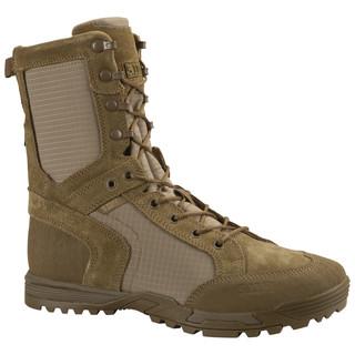 5.11 RECON Desert Boot