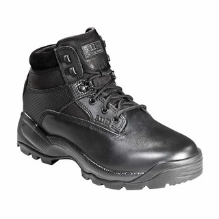 A.T.A.C. 6 Boot