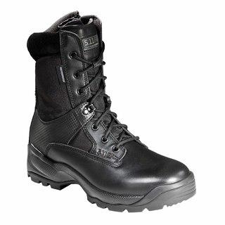 A.T.A.C. Storm Boot