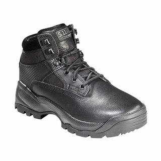 """A.T.A.C. 6"""" Boot - Women's"""