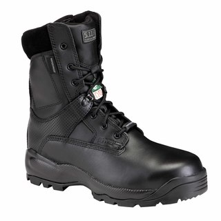 A.T.A.C. 8 Shield CSA/ASTM Boot