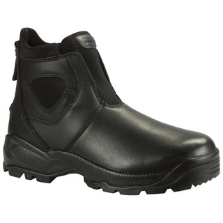 Company Boot 2.0