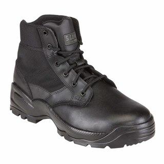 Speed 2.0 5 Boot