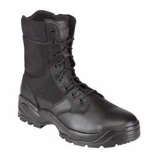 Speed 2.0 8 Side Zip Boot