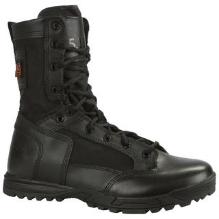 Skyweight Side Zip Boot