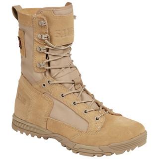 Skyweight Boot