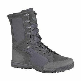 5.11 RECON Boot