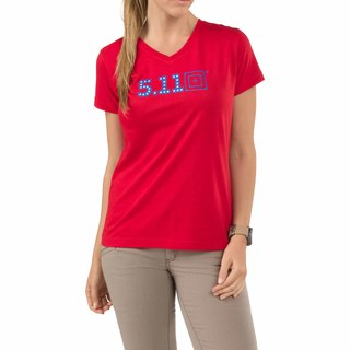 Miss Independence T-Shirt