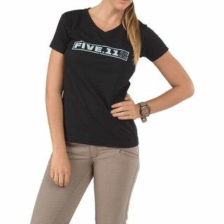 Drill Master Womens T-Shirt
