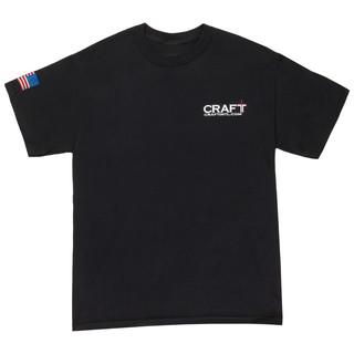 Craft Official T-Shirt