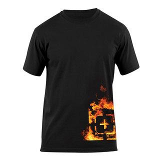 Fire Scope T-Shirt