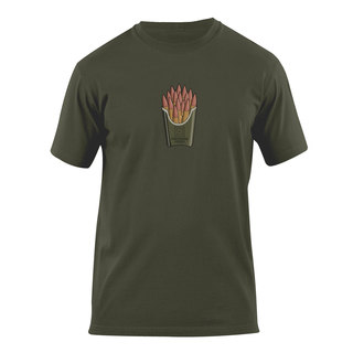 Freedom Fries T-Shirt