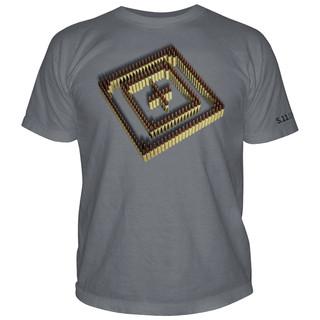 Firing Line T-Shirt