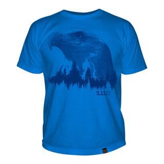 Treeline T-Shirt