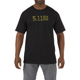 Skull Caliber T-Shirt