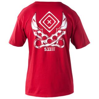 Tarani T-Shirt