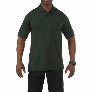 Professional Polo - Short Sleeve