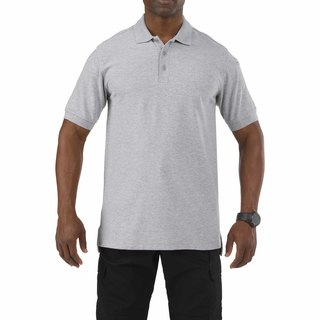 5.11 Short Sleeve Utility Polo