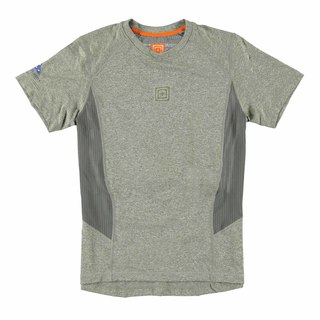 5.11 RECON® Performance Top - Folds of Honor