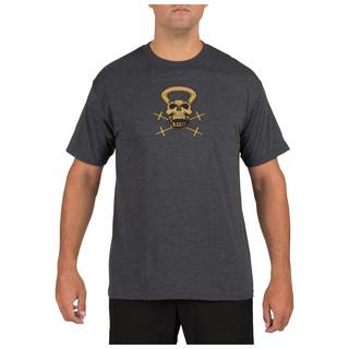 5.11 RECON® Skull Kettle T-Shirt