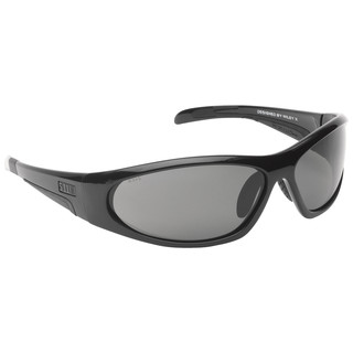 Ascend Sunglasses Polarized Lens