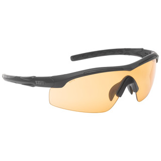 Raid Eyewear (3 Lens)