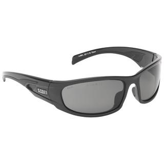 Shear Polarized Eyewear