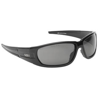 Climb Polarized Eyewear