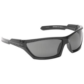 CAVU Full Frame Polarized Sunglasses