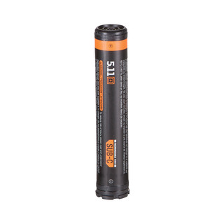 TPT™ R5 NiMH Sub C Rechargeable Battery