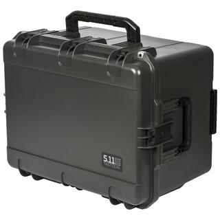 Hard Case 5480
