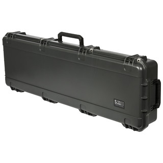 Hard Case 50