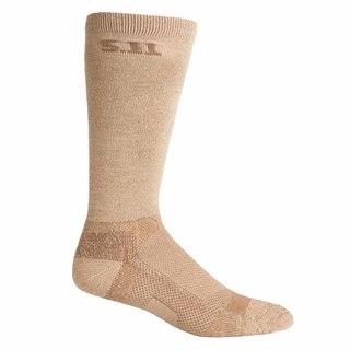 Level I 9 Sock - Regular Thickness